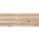その他の樹種 自然素材商品 大和屋株式会社 建材部