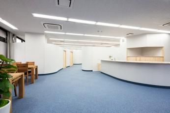 熊谷ビジネスオフィス